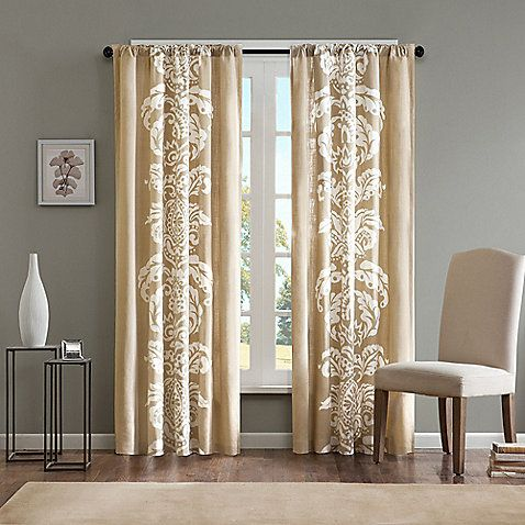 83 best curtains images on pinterest curtains master bedrooms and window treatments