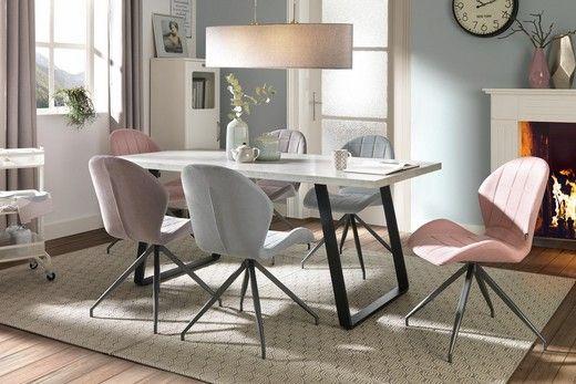 die besten 25 blau grau ideen auf pinterest blaugraue w nde blaugraues schlafzimmer und blau. Black Bedroom Furniture Sets. Home Design Ideas