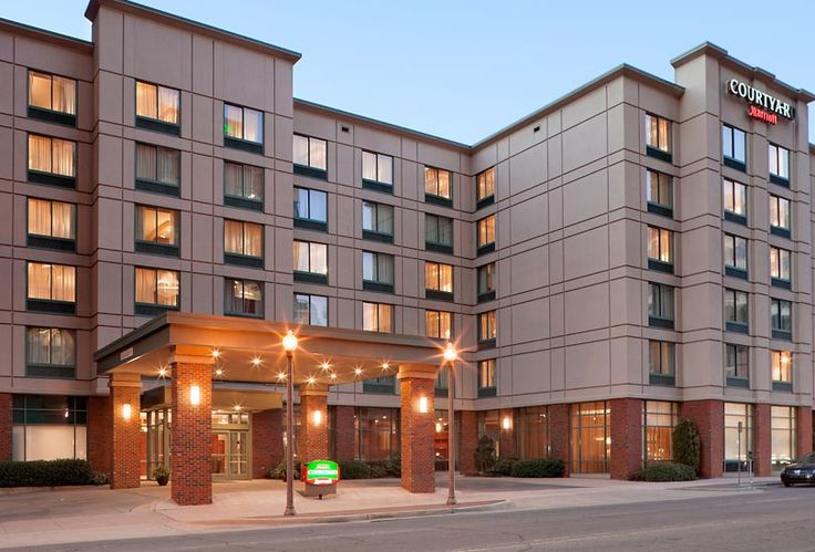 Birmingham Hotels near UAB | Courtyard Downtown Birmingham Hotel Near UAB. 1820 5th Ave South, Birmingham AL 35233, 205-254-0004. Check in Thurs 3pm & checkout Fri noon on the way to PCB. 8hr from home to here & 5hr from here to PCB hotel.