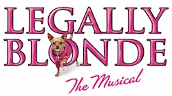Legally Blonde the Musical!  I've never seen it live, but I've watched it tons of times on Youtube and listen to the soundtrack ALL the time :D