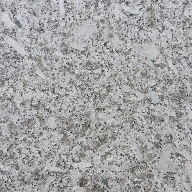 Weisser Granit 68 best granit aus spanien images on self spain and