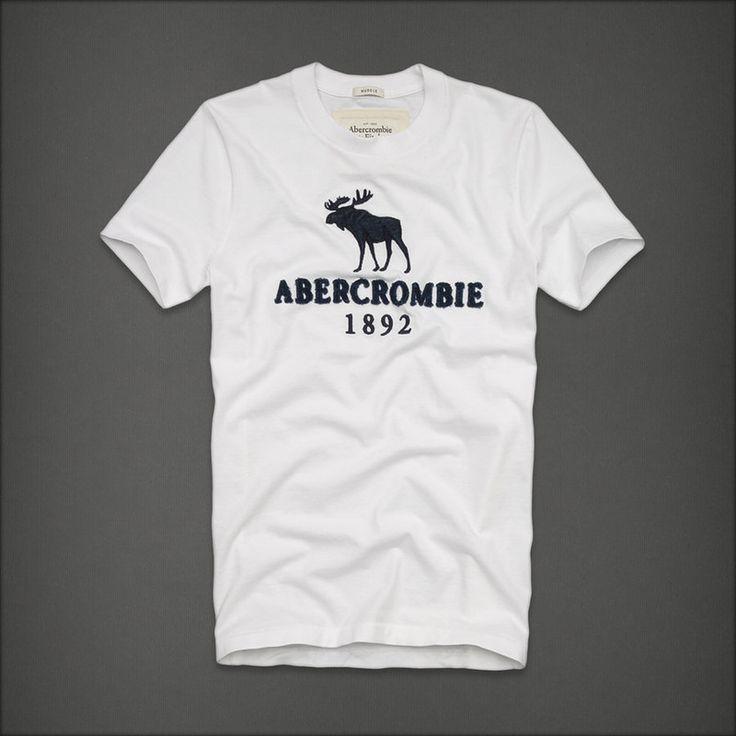 cheap polo ralph lauren shirts Abercrombie & Fitch Mens Short Tees 7425 http://www.poloshirtoutlet.us/