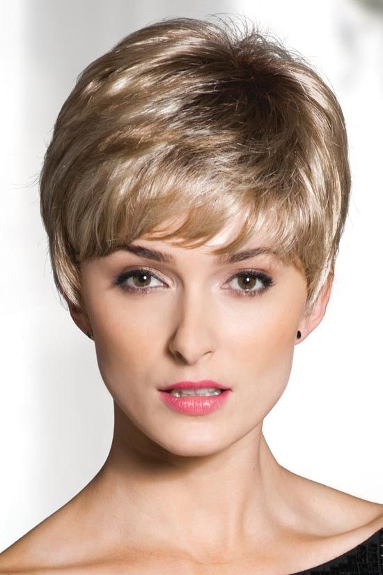 hair styles for tall women 3802 best hairstyles images on hair cut 3802 | 29c267148a10e892c66fa6a3048e6f80
