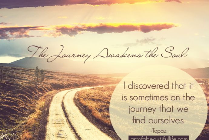 Pin By Soul Journey On Knowledge: The Journey Awakens The Soul