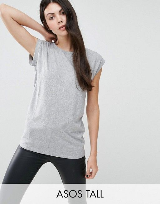 OOS Discover Fashion Online