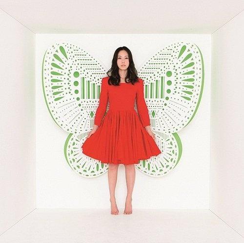 Minako Kotobuki - My stride