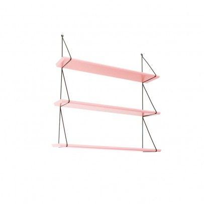 http://static.smallable.com/526353-thickbox/babou-shelves-peach.jpg