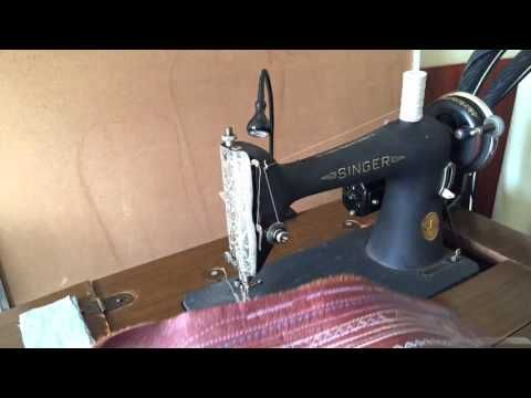 40 Best Mensajes Images On Pinterest I Am And Posts Best Singer Electric Sewing Machine 66 18 Value