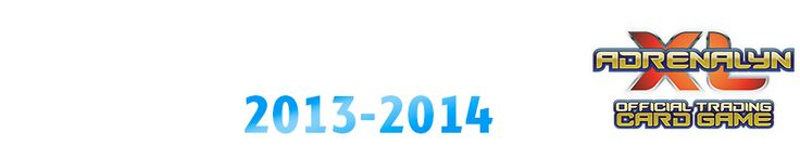 Panini Adrenalyn XL - Uefa Champions League 2013: United Kingdom : Limited Edition