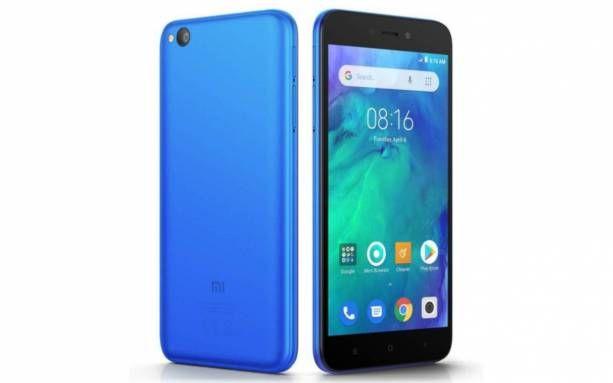 Xiaomi Redmi Go Details Show The Cheapest Xiaomi Phone Yet Xiaomi Has Been Notorious For Its Dirt Cheap Smartphones But Even The Xiaomi Phone Cheap Smartphones