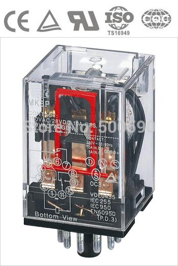 Find More Relays Information about OMRON Mini General purpose Electromagnetic Relay MK3P I MK3P MK2P I MK2P Relay socket PF083A PF113A 20pcs/lot Free shipping,High Quality socket tool,China socket part Suppliers, Cheap relay socket from Waloong Electric Instruments Co.,Ltd on Aliexpress.com