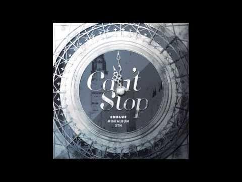 씨엔블루 (CNBLUE) - 독한 사랑 (Cold Love) - YouTube