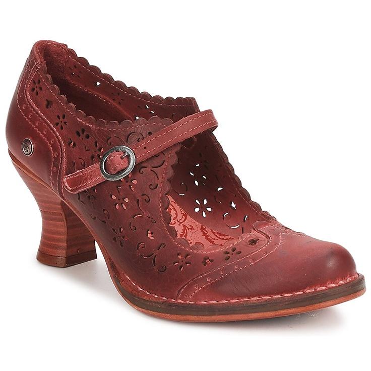 Fabulous Les 48 meilleures images du tableau Chaussures Neosens sur  LC02