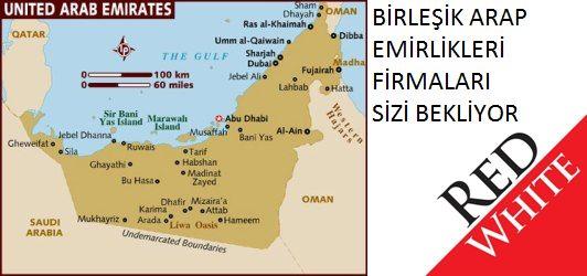 """Talep:Kumaş almak istiyoruz  - Birleşik Arap Emirlikleri Miktar: 1 Konteyner(20"""") http://www.redwhitetrade.com/tr/rat/alim-talepleri.html…"""