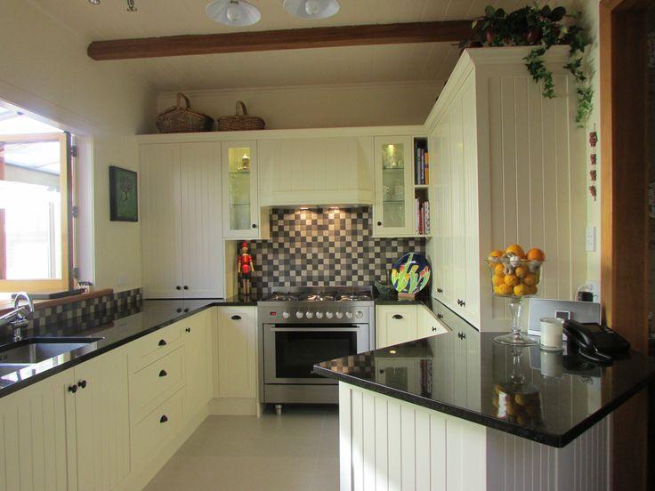 Ann Beales Kitchen 4