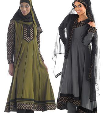 Islamic Clothing Online by EastEssence for Women, Men & Kids