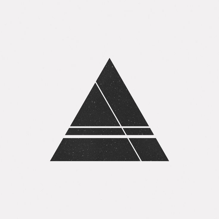 #MA16-509   A new geometric design every day