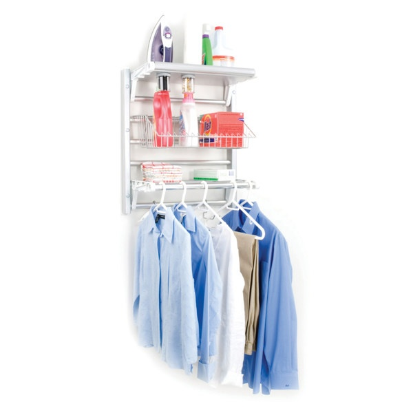 evertidy® Smart Laundry Organizer System - Bed Bath & Beyond