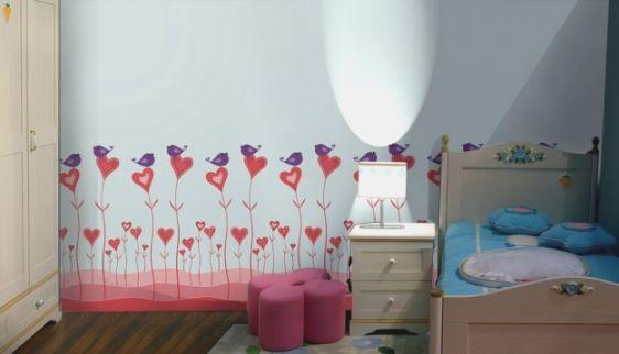 Oltre 25 fantastiche idee su carta da parati per armadio su pinterest ristrutturazione armadio - Ikea carta parati ...