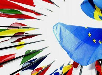 German Colombian business development key player network http://yook3.com