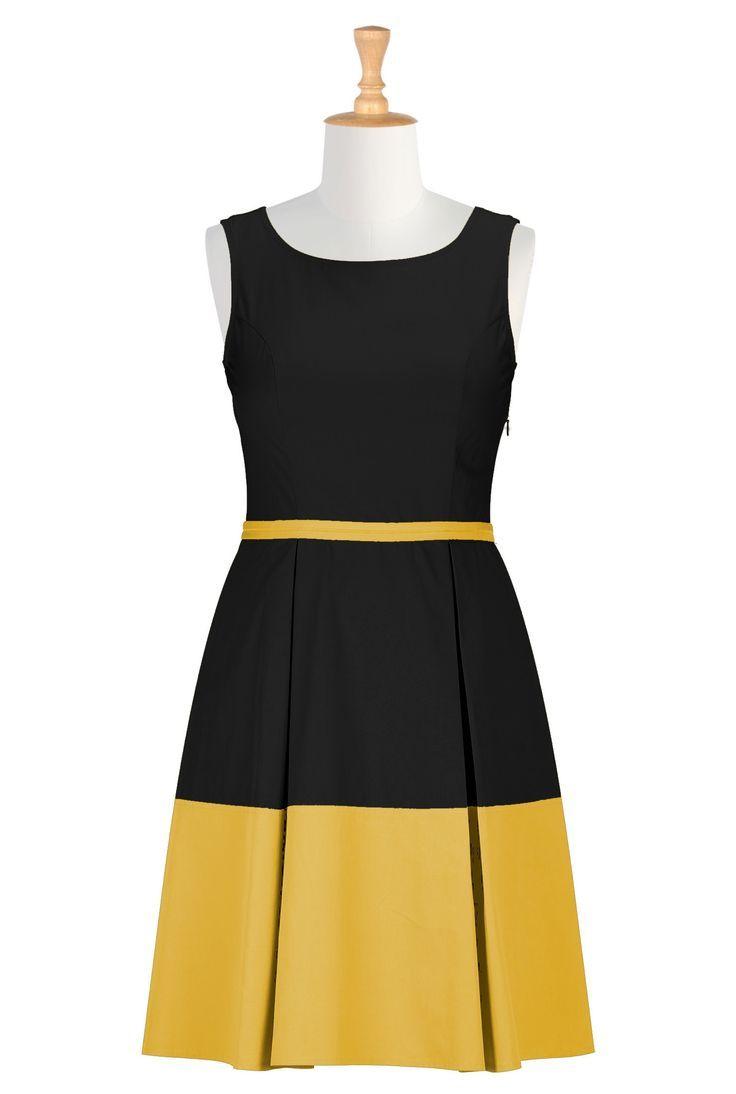 60er Jahre Plus Size Retro Kleider Kleidung Kostume Vestidos Look Com Vestido Moda Feminina
