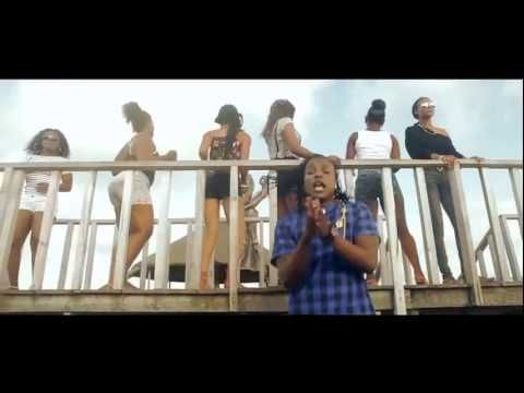 Gee4   ILEKE Official Video
