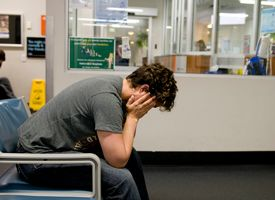 emergency waiting rooms - Google Search