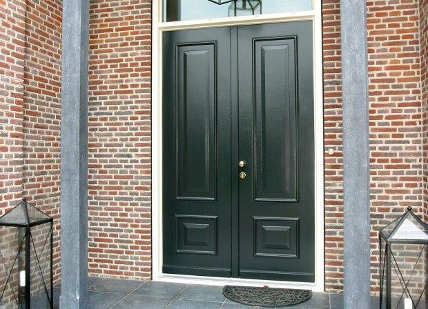 Egtiss voordeur www.egtissdeuren.nl