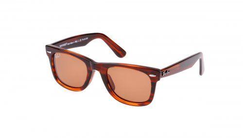 Ray Ban RB 2132 Wayfarer Sunglasses $13.80