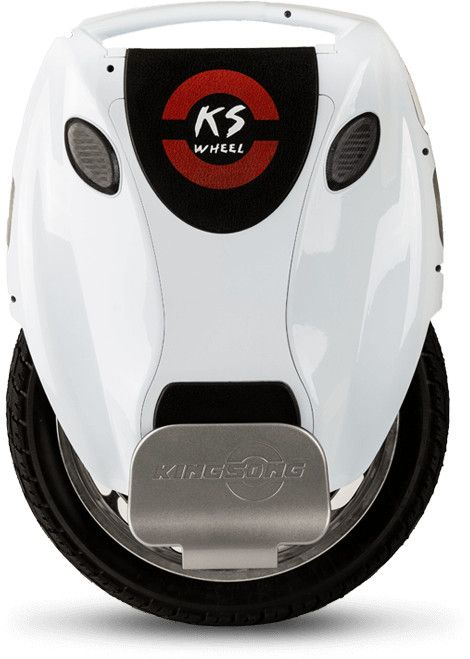 Brand Kingsong k18 1200W 1360WH One Wheel smart Electric Self Balancing Scooter balance hoverboard skateboard Board solowheel *** This is an AliExpress affiliate pin.  Clicking on the image will lead you to find similar product on AliExpress website