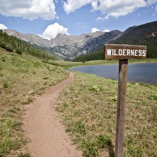 22 Killer Hikes in Colorado. Need to do some of these. @makeupjeaniec