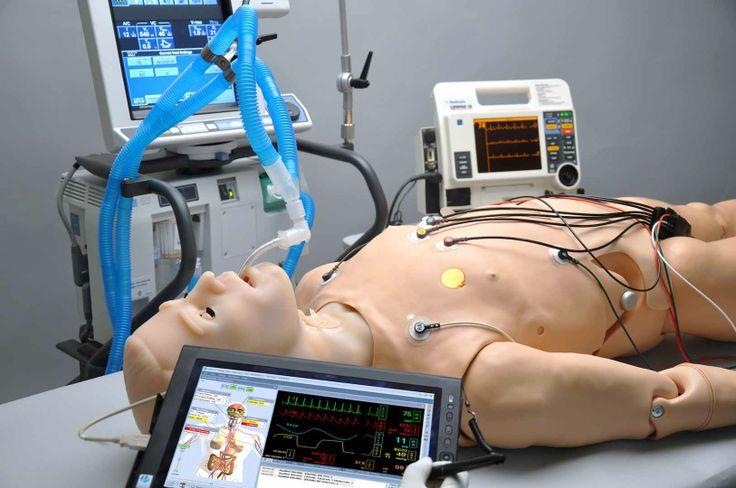 tecnologia medica<3