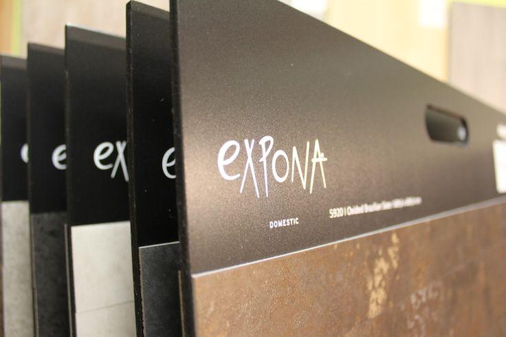 NOVÉ VZORKY V PRODEJNĚ ! Expona Domestic - první vinylové podlahy (vinyl), bez ftalátů - emisní certifikát AIR INDOOR COMFORT GOLD. Díky své nízké montážní výšce jsou mimořádně vhodné pro podlahové topení. V kolekci naleznete jak dekory dřeva, tak dekory dlažby https://podlahove-studio.com/179-expona-domestic