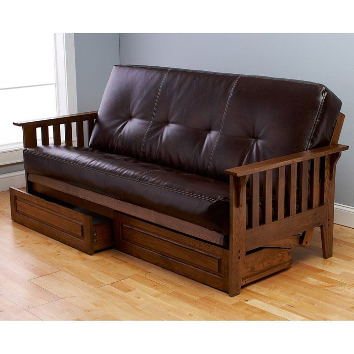 Best 25 Futon Ideas Ideas On Pinterest Futon Bedroom Bedroom Makeovers And Farmhouse Futon