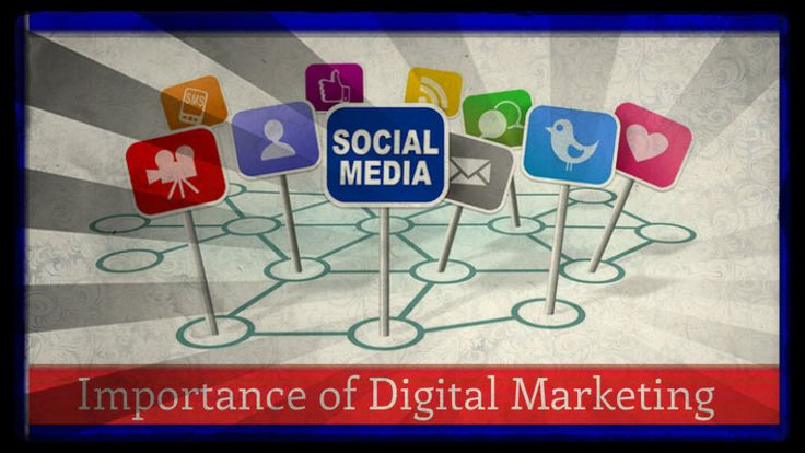 4 Reasons Why Digital Marketing Services are Essential Read More:-  http://seotouch.tumblr.com/post/109653363620/4-reasons-why-digital-marketing-services-are  #DigitalMarketingServices   #DigitalMarketingStrategy
