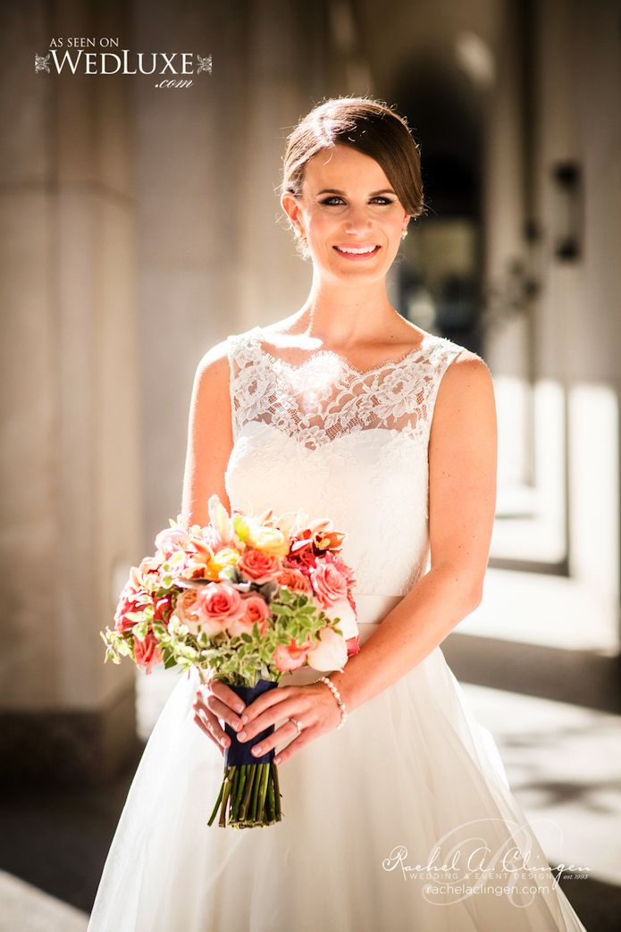 Barbra Allin - Beckers Bridalshttp://www.beckersbridals.com/barbraallin.html