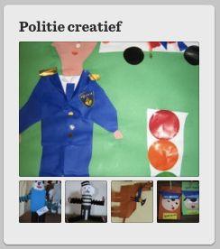 Meer Dan 1000 Afbeeldingen Over Thema Politie Op Pinterest