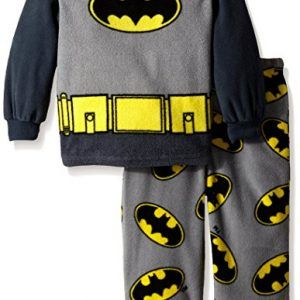 Pijama de Batman Niño
