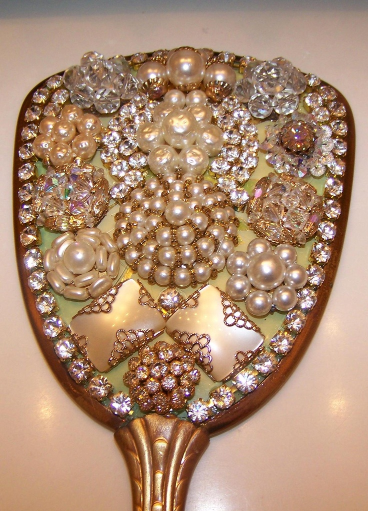 Beautiful Mirrors 110 best mirrors images on pinterest | crafts, vintage mirrors and