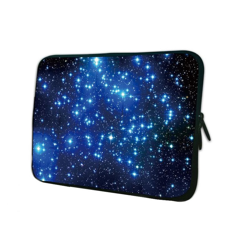 """Neoprene 10 inch Tablet Sleeve Bag Portable Cover Cases For 10.1"""" Lenovo Yoga New For Ipad Air 9.7"""" 1 1st 2 2nd 3 3rd 4 4th"""