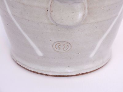 1000 Images About American Studio Pottery Identification