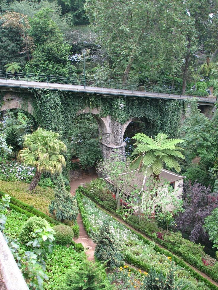 Monte ; #Madeira ; #Portugal Portugal www.enjoyportugal.eu OR https://www.facebook.com/enjoyportugalcountry