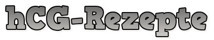 Bei mir gab es Riesenchampignons mit Putengyros auf Ruccola. Ein Gericht welches etwas Vorbereitungszeit benötigt, aber dann sehr schnell zuzubereiten ist.Ich finde den Ruccolo oft sehr bitter und habe ihn deshalb leicht karamelisiert. Zusammen mit den Champignons echt lecker.Dieses Rezept ist für die strenge Phase der Stoffwechselkur geeignet. Wer die ...