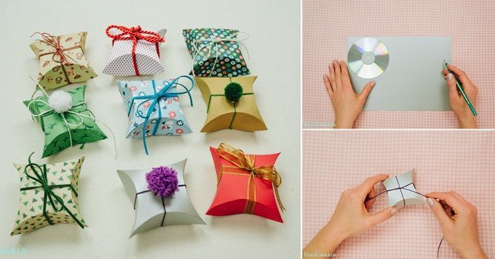 square-pillow-gift-box.jpg (700×367)