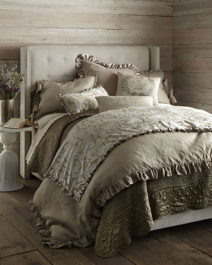 8 best images about laundry supplies laundry baskets. Black Bedroom Furniture Sets. Home Design Ideas