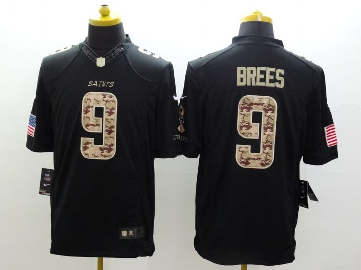 nfl New Orleans Saints Kenny Vaccaro Jerseys Wholesale