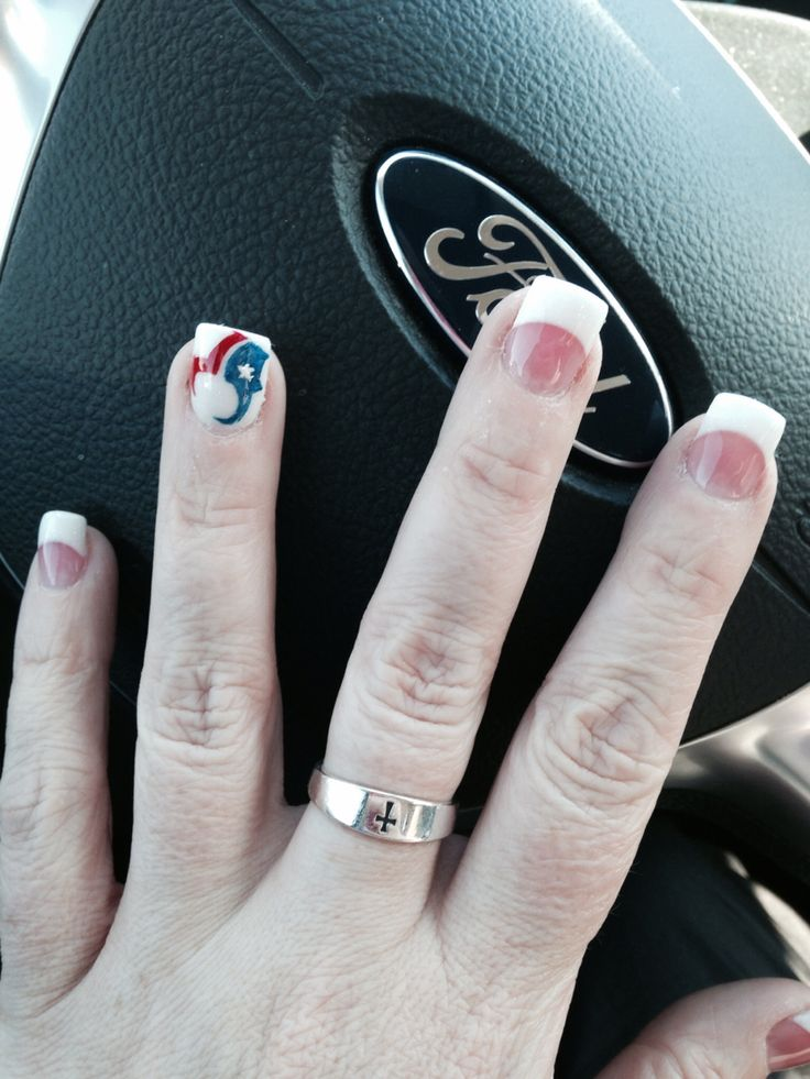 Trend Nails Houston ~ the best inspiration for design and color of ...