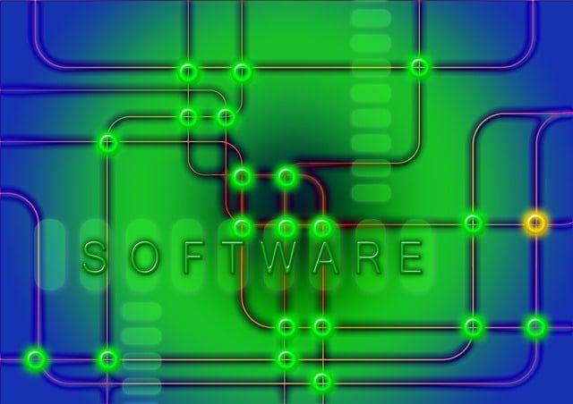 Bilgisayar yazılım programlarının ilk aşaması kodlama ile başlar. Kodlama ; web sitesi , bilgisayar yazılımı, mobil uygulama oluşturmak ve .......
