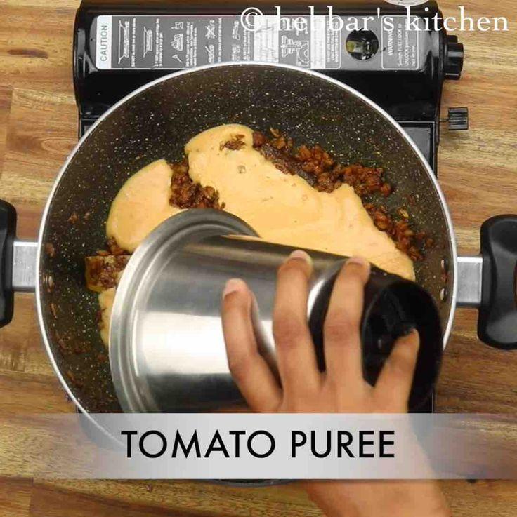 paneer lababdar recipe how to make restaurant style paneer lababdar recipe in 2020 paneer on hebbar s kitchen recipes paneer lababdar id=83978