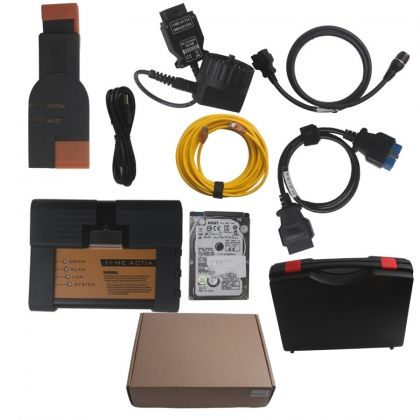 Best Quality ICOM A2+B+C For BMW Diagnostic & Programming Tool With 2014.12 HDD http://www.iobd2shop.com/best-quality-icom-a2bc-for-bmw-diagnostic-programming-tool-with-201412-hdd-p-1275.html